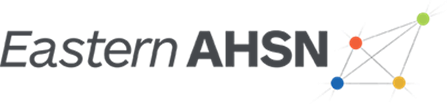 Eastern Academic Health Service Network logo